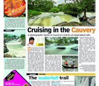 deccan-chronicle-2