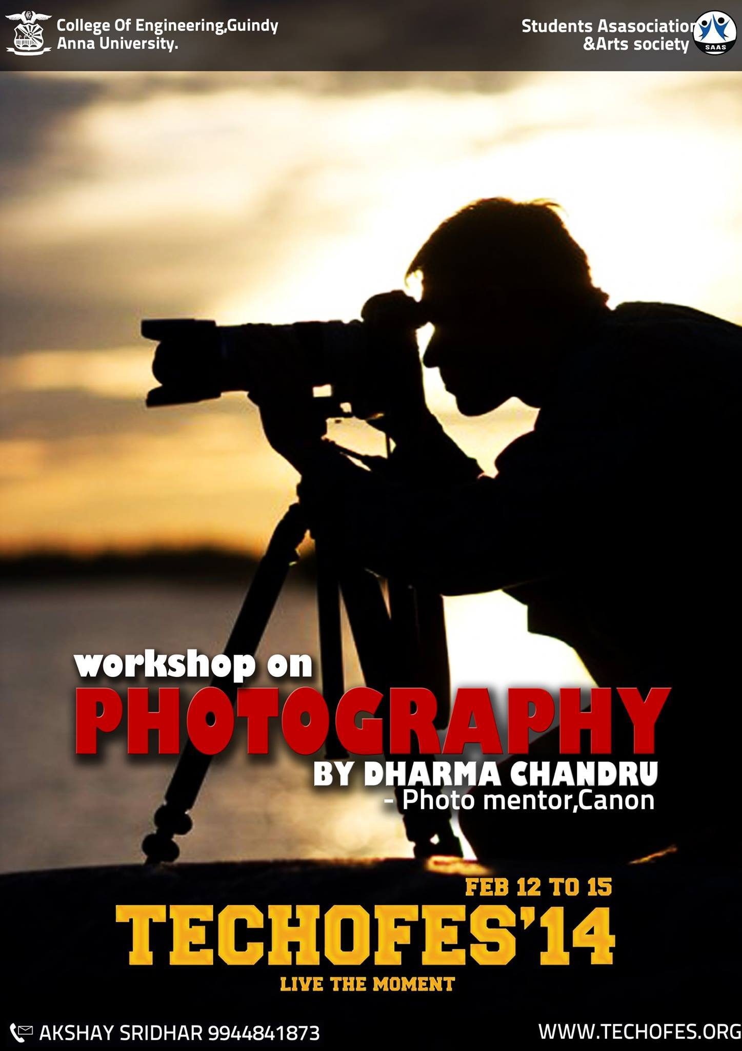 CEG-Photography-Workshop
