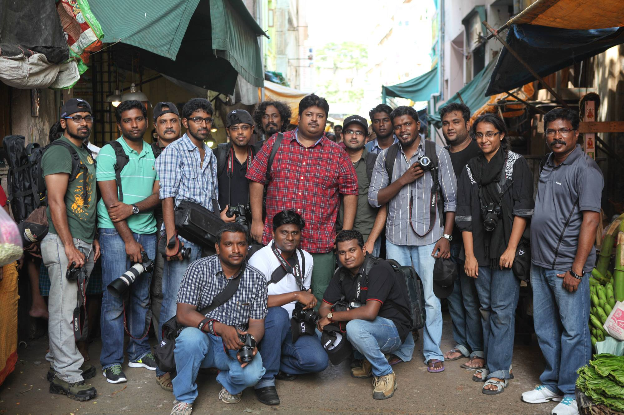 Chenai-Street-Photography-Workshop