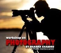 CEG-Photography-Workshop