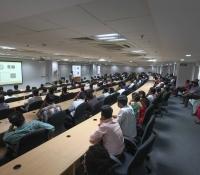 Infosys-Workshop