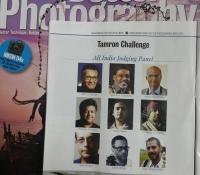 Tamron-All-India-Judging-Panel