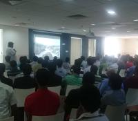 Tech-Mahindra-Workshop
